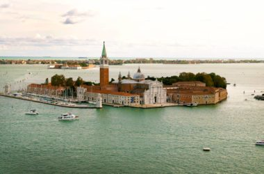 Venice in 3 days: what to see and do