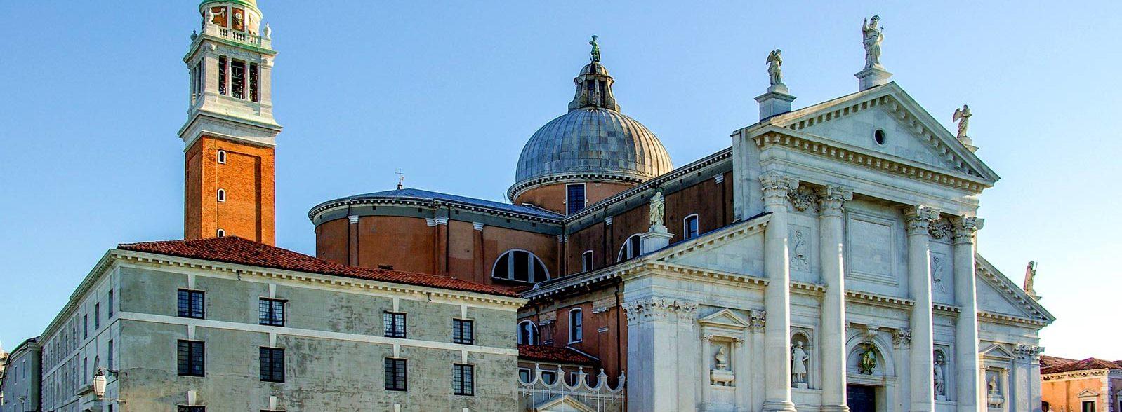 Giudecca island in Venice:  top things to see